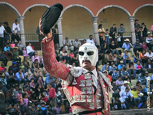 """VIDEO RESUMEN  """"El Fantasma"""" en San Miguel El Alto JALISCO - MEXICO - Video gracias a CHARLY LARA"""