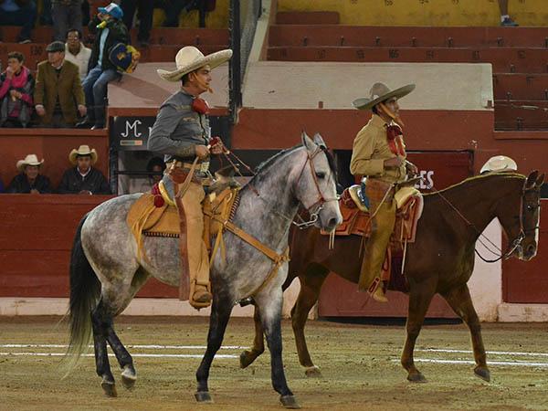 Joselito Adame se impone a Zotoluco en SLP
