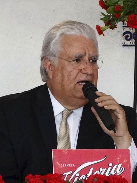Novedosos carteles en Zacatecas